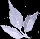 detail-leaf-purple2.png